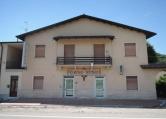 Albergo in vendita a Negrar, 4 locali, zona Località: Negrar, prezzo € 600.000 | CambioCasa.it