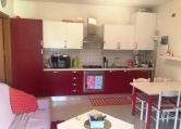 Appartamento in affitto a Monselice, 2 locali, zona Località: Monselice, prezzo € 450 | CambioCasa.it