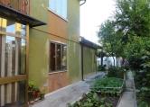Villa in vendita a Montegrotto Terme, 4 locali, zona Località: Montegrotto Terme, prezzo € 89.000 | CambioCasa.it