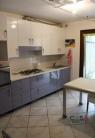 Appartamento in vendita a Porcia, 2 locali, zona Zona: Roraipiccolo, prezzo € 75.000 | CambioCasa.it