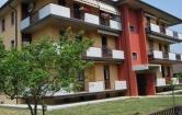 Appartamento in vendita a Sarego, 4 locali, zona Zona: Meledo, prezzo € 90.000 | CambioCasa.it