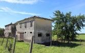 Terreno Edificabile Residenziale in vendita a Noventa di Piave, 9999 locali, zona Zona: Santa Teresina, prezzo € 130.000 | CambioCasa.it