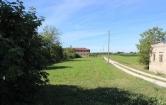 Terreno Edificabile Residenziale in vendita a Noventa di Piave, 9999 locali, zona Zona: Santa Teresina, prezzo € 50.000 | CambioCasa.it