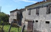 Terreno Edificabile Residenziale in vendita a Noventa di Piave, 9999 locali, zona Zona: Santa Teresina, prezzo € 80.000 | CambioCasa.it