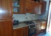 Appartamento in affitto a Cordenons, 3 locali, zona Zona: Sclavons, prezzo € 530 | CambioCasa.it