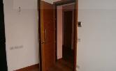 Appartamento in vendita a Asiago, 3 locali, zona Località: Asiago - Centro, prezzo € 82.050 | CambioCasa.it