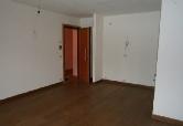 Appartamento in vendita a Asiago, 3 locali, zona Località: Asiago - Centro, prezzo € 76.725 | CambioCasa.it