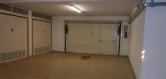 Appartamento in vendita a Asiago, 4 locali, zona Località: Asiago - Centro, prezzo € 166.650 | CambioCasa.it