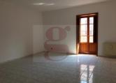 Appartamento in affitto a Milazzo, 3 locali, zona Località: Milazzo - Centro, prezzo € 550 | CambioCasa.it