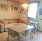 Appartamento in vendita a Cornedo Vicentino, 3 locali, prezzo € 108.000   CambioCasa.it