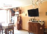 Appartamento in vendita a San Giorgio delle Pertiche, 3 locali, zona Zona: Arsego, prezzo € 110.000   CambioCasa.it