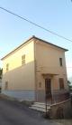 Villa in vendita a Casalvieri, 3 locali, prezzo € 55.000 | CambioCasa.it