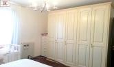 Appartamento in vendita a Casale sul Sile, 2 locali, zona Località: Casale Sul Sile, prezzo € 135.000 | CambioCasa.it