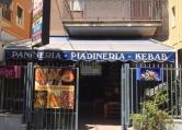Immobile Commerciale in vendita a Avola, 9999 locali, zona Località: Lido di Avola, prezzo € 27.000 | CambioCasa.it