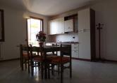 Appartamento in vendita a Arcade, 2 locali, zona Località: Arcade - Centro, prezzo € 73.000 | CambioCasa.it