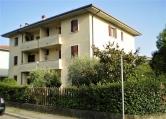 Appartamento in affitto a Negrar, 5 locali, zona Località: Negrar, prezzo € 580 | CambioCasa.it