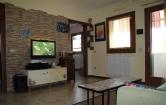 Appartamento in vendita a Arcugnano, 4 locali, zona Località: Torri di Arcugnano, prezzo € 148.000 | CambioCasa.it