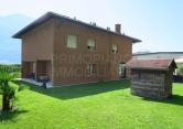 Villa in vendita a Trento, 5 locali, zona Zona: Romagnano, prezzo € 470.000 | CambioCasa.it