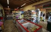 Negozio / Locale in vendita a Rosolina, 9999 locali, Trattative riservate   CambioCasa.it