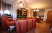 Appartamento in vendita a Rosolina, 5 locali, zona Località: Rosolina - Centro, prezzo € 118.000 | CambioCasa.it