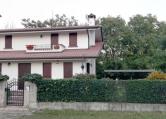 Villa Bifamiliare in vendita a Giavera del Montello, 14 locali, zona Zona: Cusignana, prezzo € 226.000   CambioCasa.it