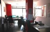 Ufficio / Studio in vendita a Chioggia, 9999 locali, prezzo € 95.000 | CambioCasa.it