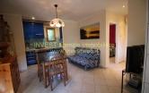 Villa Bifamiliare in vendita a Rosolina, 4 locali, zona Zona: Rosolina Mare, Trattative riservate | CambioCasa.it