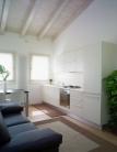 Appartamento in vendita a Gambellara, 2 locali, zona Località: Gambellara, Trattative riservate | CambioCasa.it
