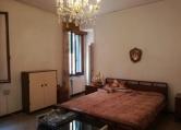 Appartamento in vendita a Venezia, 2 locali, zona Località: San Polo, prezzo € 350.000 | CambioCasa.it