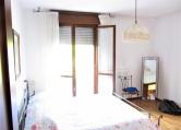 Appartamento in vendita a Cavezzo, 4 locali, zona Zona: Ponte Motta, prezzo € 98.000 | CambioCasa.it