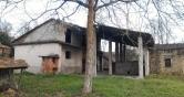 Rustico / Casale in vendita a Sora, 9999 locali, zona Zona: Carnello, prezzo € 70.000 | CambioCasa.it