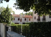 Appartamento in affitto a Torreglia, 2 locali, zona Località: Torreglia, prezzo € 560 | CambioCasa.it
