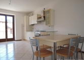 Appartamento in affitto a Sant'Ambrogio di Valpolicella, 2 locali, zona Zona: Ponton, prezzo € 480 | CambioCasa.it