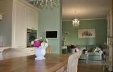 Appartamento in vendita a Due Carrare, 3 locali, zona Zona: Carrara San Giorgio, prezzo € 135.000 | CambioCasa.it