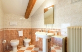 Appartamento in vendita a Montebello Vicentino, 3 locali, zona Località: Montebello Vicentino, Trattative riservate | CambioCasa.it