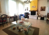 Villa in affitto a Padova, 4 locali, zona Località: Chiesanuova, prezzo € 790 | CambioCasa.it