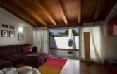Appartamento in vendita a Torreglia, 4 locali, prezzo € 170.000 | CambioCasa.it