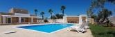 Villa in vendita a Alliste, 6 locali, Trattative riservate | CambioCasa.it