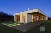 Villa in vendita a Tombolo, 4 locali, zona Località: Tombolo, prezzo € 210.000   CambioCasa.it