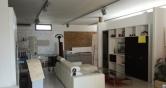Negozio / Locale in vendita a Conselve, 3 locali, zona Località: Conselve, prezzo € 350.000 | CambioCasa.it