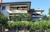 Appartamento in vendita a Meolo, 3 locali, zona Zona: Losson della Battaglia, prezzo € 75.000   CambioCasa.it