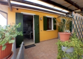 Appartamento in affitto a Villorba, 2 locali, zona Zona: Catena, prezzo € 420   CambioCasa.it