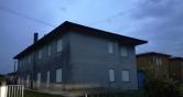 Villa in vendita a Conselve, 5 locali, zona Località: Conselve, prezzo € 65.000 | CambioCasa.it