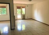 Appartamento in vendita a Thiene, 4 locali, prezzo € 58.000 | CambioCasa.it