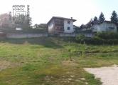 Terreno Edificabile Residenziale in vendita a Predaia, 9999 locali, zona Località: Tres, prezzo € 165.000 | CambioCasa.it