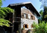 Rustico / Casale in vendita a Pieve Tesino, 5 locali, zona Zona: Spiado, prezzo € 330.000 | CambioCasa.it