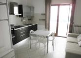 Appartamento in vendita a Pescara, 2 locali, zona Zona: Porta Nuova, prezzo € 138.000   CambioCasa.it