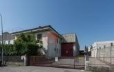 Capannone in vendita a Altavilla Vicentina, 9999 locali, zona Zona: Tavernelle, prezzo € 375.000 | CambioCasa.it