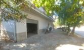 Box / Garage in vendita a Pace del Mela, 9999 locali, zona Zona: Giammoro, prezzo € 30.000 | CambioCasa.it