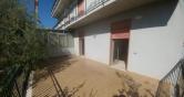 Appartamento in vendita a Pace del Mela, 3 locali, prezzo € 55.000 | CambioCasa.it